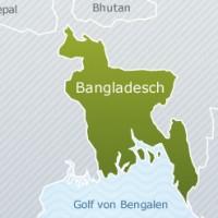 Bildquelle und Informationen zu Bangladesch. Bundesministerium für wirtschaftliche Zusammenarbeit und Entwicklung, BMZ. www.bmz.de