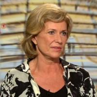ARD Morgenmagazin Wöhrl fordert längeres Bleiberecht für Kinder