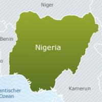 Nigeria, Afrika