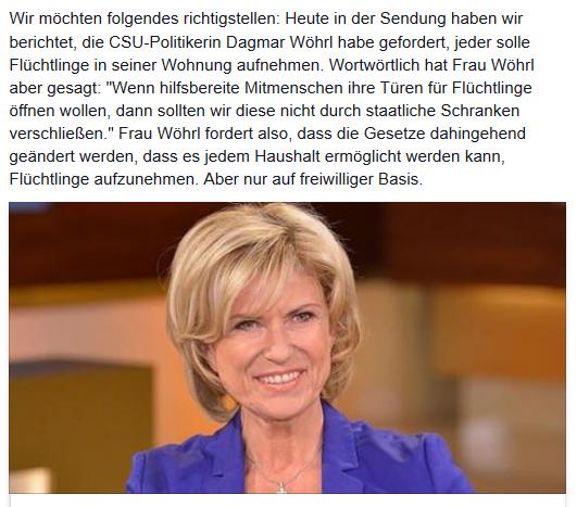 RTL-Facebook-Punkt-12-Gegendarstellung