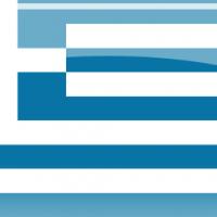 Greece Griechenland Flagge