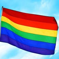 Gleichstellung der Ehe für Homosexuelle
