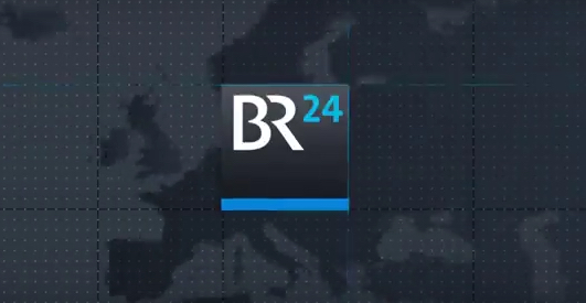 20160408-BR24-Dagmar-Woehrl-Ende-der-Karriere-BR