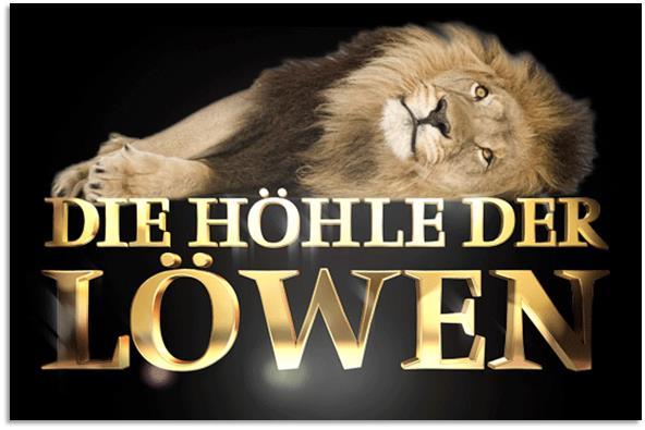"""Die erfolgreiche Juristin, Unternehmerin und Politikerin Dagmar Wöhrl komplettiert die Investoren-Runde der preisgekrönten VOX-Gründer-Show """"Die Höhle der Löwen""""."""